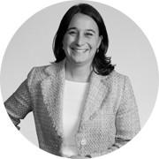 Franziska Schaefermeyer Tengelmann Social Ventures Portrait