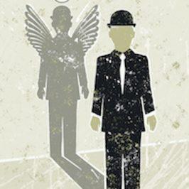 Die ersten 10 Social Business Angels sind an Bord