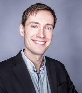 Nils Dreyer (Gesellschafter Hilfswerft gGmbH) nils@hilfswerft.de 0421-52081360 xing.com/profile/Nils_Dreyer