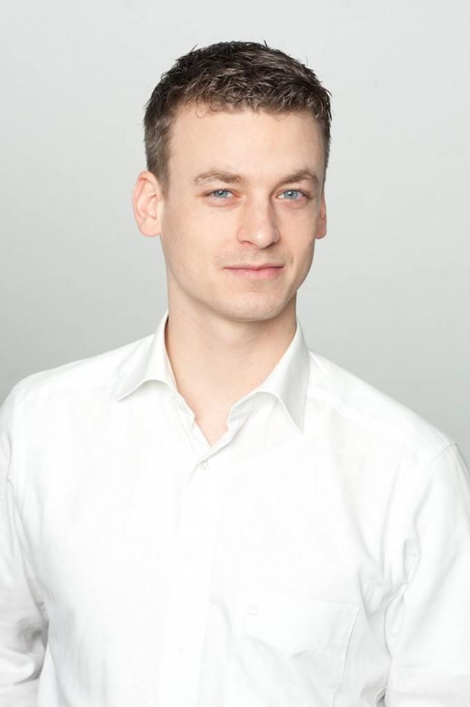 Social Angel_Felix Voegtle_