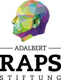 adalbert-raps-stiftung-logo