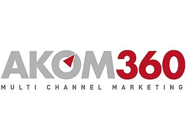 logo akom360