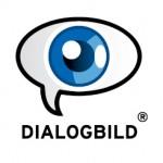 logo dialogbild