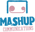 mashup-cummunications-logo1