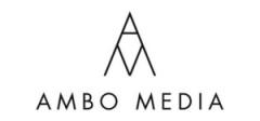 Thomas_Clark_Ambomedia_Hamburg_Logo
