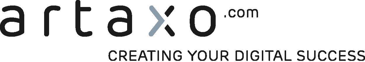 artaxo GmbH_Logo