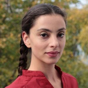 DanielaSchiffer