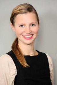 Social_Business_Angel_Prof_Dr_Stephanie_Birkner_2