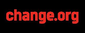 change_org-300x117