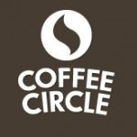 coffee-circle-logo