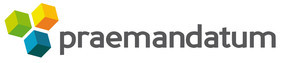 prae-logo_ohne_claim20140304-12618-19k0sxi