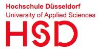 Logo HSD