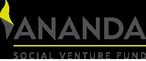 logo_ananda