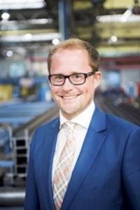 Jan-HendrikGoldbeck