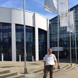 Social Entrepreneurship Veranstaltung in Witten/Herdecke in Planung