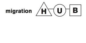 Migration_Hub_Logo2