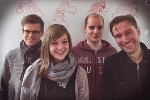 Team_Hilfswerft