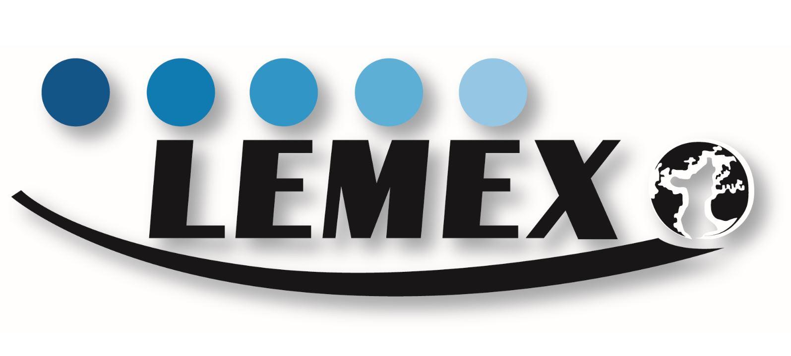 lemex