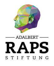 LogoRaps-Stiftung