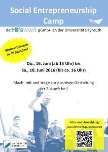 SEC in Bayreuth