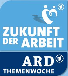 Veranstaltungsempfehlung: ARD Digitalcamp