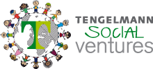Tegelmann Social Ventures Logo