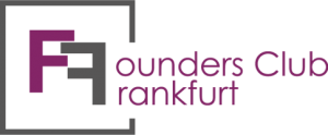 Founders Cub Frankfurt