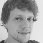 Benedikt Brester Impact Hub