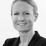 Kristina Bohnstedt