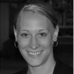 Janine Schroeder Hilfswerft