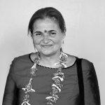 Manuela Pastore Making-more-health