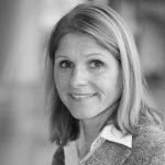 Sabine Emmerich Boehringer Ingelheim