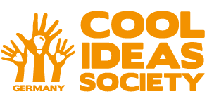Logo Cool Ideas Society