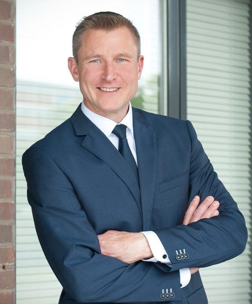 Michael Pelzl