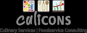 Logo culicons