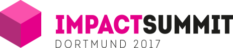 Der RuhrSummit inkl. ImpactSummit geht wieder an den Start