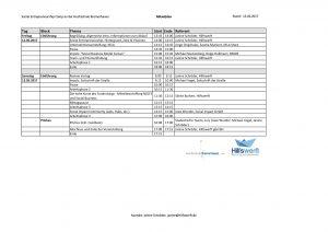 ablaufplan_uni_bremerhaven-page0