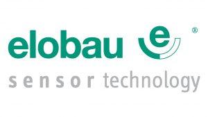 elobau-sensor