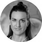 Christina Jäger