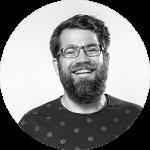RS2017_Markus_Sauerhammer_Leitung_Kooperationen_Startnext