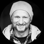 RS2017_Titus-Dittmann_SocialEntrepreneur-Founder-Titus-Skateboarding