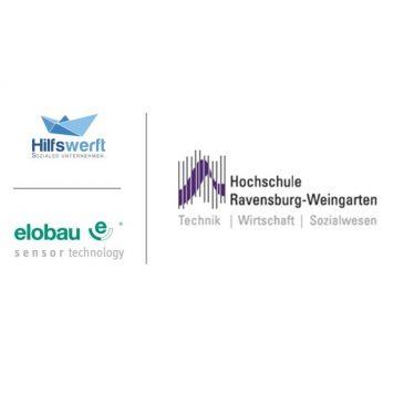 Social Entrepreneurship Camp an der Hochschule Ravensburg-Weingarten