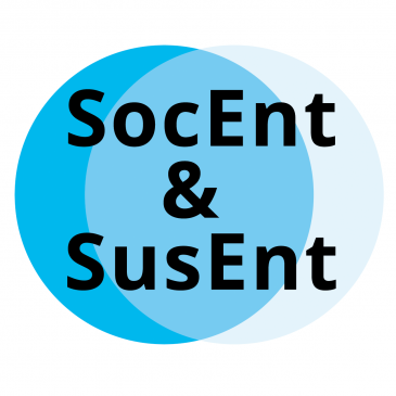 Social Entrepreneurship und Sustainable Entrepreneurship: Verwandt oder verschwägert?