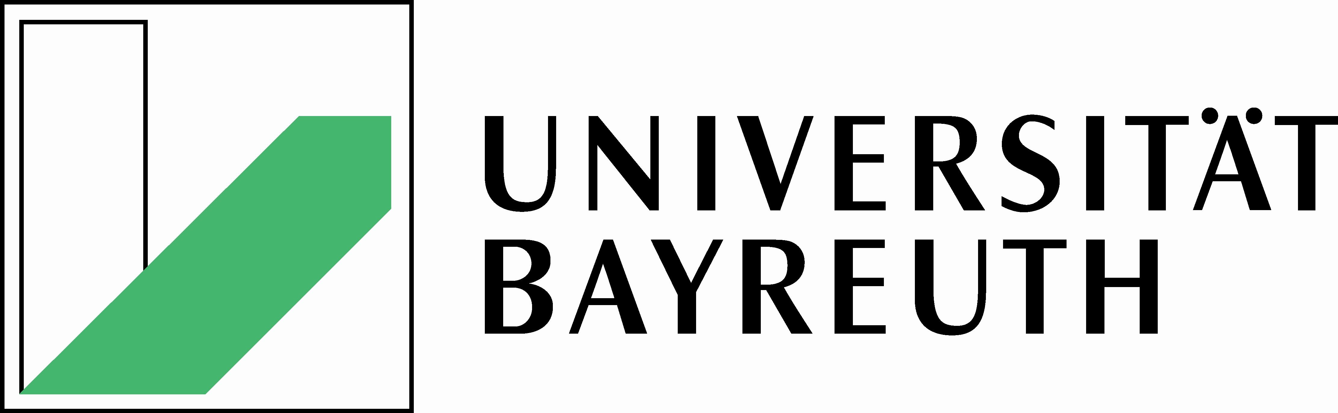 Uni_Bayreuth_Logo