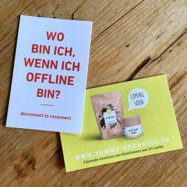 6. Social Entrepreneurship Stammtisch Bremen