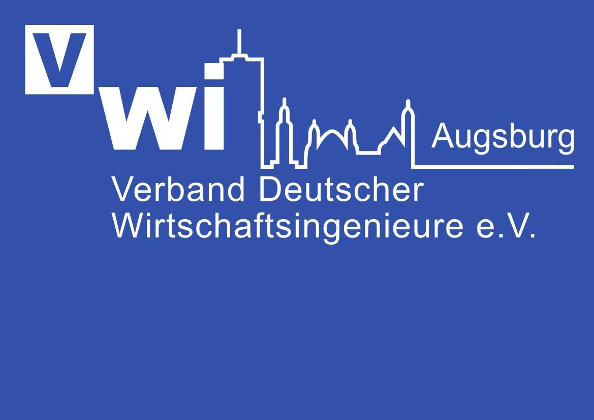 VWI_Logo_Final