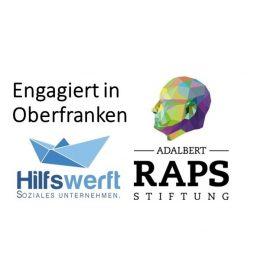 14. Oktober 2017: Engagiert in Oberfranken – Nachbericht