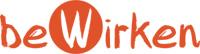 beWirken Logo