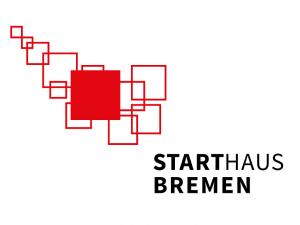 Starthaus Bremen Logo klein