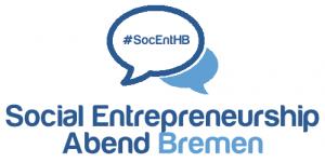 Social Entrepreneurship Abend Bremen Logo